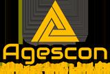 logo_agescon_01_tn