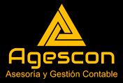 logo_agescon_01_tn_black